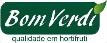 bomverdinovo.site.com.br